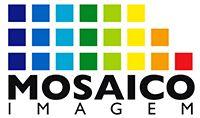 Mosaico Imagem
